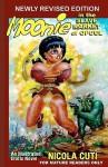 Moonie in the Slave Market of Opuul: Moonie the Starbabe - Nicola Cuti