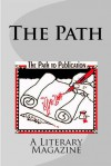 The Path, a literary magazine (volume 2, number 2) - Mary Jo Nickum