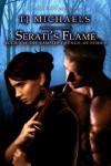 Serati's Flame - T.J. Michaels