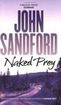 Naked Prey (Audio) - John Sandford