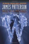 Witch & Wizard Vol. 1: Battle for Shadowland - James Patterson, Víctor Santos, Dara Naraghi, Bob Schreck