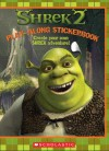 Shrek 2 - J.E. Bright, Sonia Sander