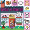 Doll's House. - Roger Priddy
