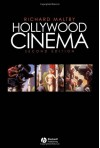 Hollywood Cinema - Richard Maltby