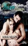 Vegan Moon - Kerri Nelson