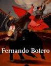 Fernando Botero - Taschen, Taschen