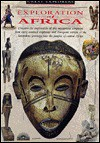 Exploration of Africa - Colin Hynson