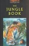 The Jungle Book - Ralph Mowat, Rudyard Kipling, Jennifer Bassett, Tricia Hedge
