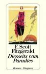 Diesseits vom Paradies - F. Scott Fitzgerald
