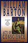 Acts of Conscience - William Barton
