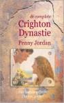 Het laatste geheim / Die ene zomer - Penny Jordan, Mieke Trouw