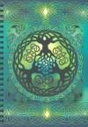 JOURNAL: Celtic Mandala Journal - NOT A BOOK