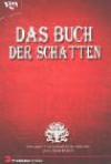 Das Buch Der Schatten - Maja Sonderbergh