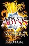Abyss. Paul Bryers - Paul Bryers