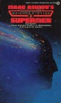 Supermen - Isaac Asimov, Charles G. Waugh, Martin H. Greenberg