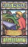 The Heretic's Apprentice - Ellis Peters, Brandy Martin, Jack Hutchinski