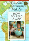 How to Read a Map(oop) - Scott Morris