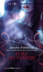 L'ora dei vampiri - Jennifer Armintrout