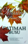 The Missing Piece (Bahagian satu) - Fatimah Busu