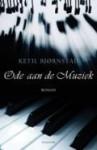 Ode aan de muziek - Ketil Bjørnstad, Kim Snoeijing, Lucy Pijttersen