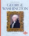 George Washington - Michael Burgan