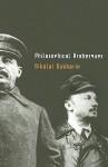 Philosophical Arabesques - Nikolai Bukharin