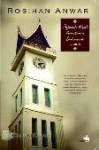 """Sejarah Kecil """"Petite Histoire"""" Indonesia, Jilid 4 - Rosihan Anwar"""