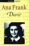 Diario de Ana Frank - Anne Frank, Diego J. Puls