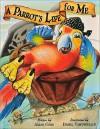 Parrot's Life for Me - Arlen Cohn, Daniel Vasconcellos