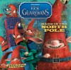 Made in the North Pole (Rise of the Guardians) - Natalie Shaw