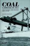 Coal: Carriage by Sea - Philip Rogers, John Strange, Brian Studd
