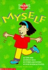 Myself (Themes for Early Years) - Lynne Burgess, Irene Yates
