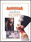 Women in Ancient Egypt - Fiona MacDonald