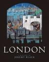 London: A History - Jeremy Black
