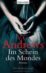 Die Hudson-Saga 04. Im Schein des Mondes - V.C. Andrews