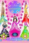Sete Princesas - Peter Robinson, James Langton