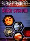 Solar System - Helen Orme