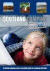 Scotland Camping with Kids - Andrew Thomson