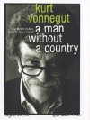 A Man Without a Country - Kurt Vonnegut