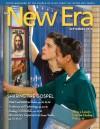 The New Era - September 2012 - The Church of Jesus Christ of Latter-day Saints