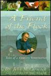A Friend of the Flock - John McCormack