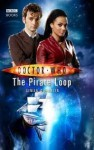 Doctor Who The Pirate Loop - Simon Guerrier