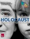 Holocaust - Dan Stone, Angela Gluck Wood
