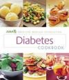Diabetes Cookbook - Maureen Callahan