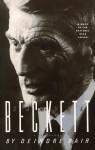 Samuel Beckett - Deirdre Bair