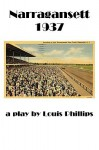 Narragansett 1937 - Louis Phillips, M. Stefan Strozier, Kyle Torke
