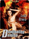 Dominating Domino - Leila Brown