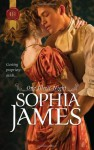 One Illicit Night - Sophia James