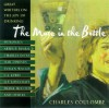 The Muse In The Bottle: Great Writers on the Joy of Drinking - Charles A. Coulombe