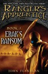 Erak's Ransom (Ranger's Aprentice, #7) - John Flanagan